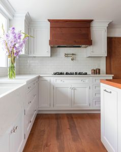Have No Doubts When Selecting Grout The Cabinetry